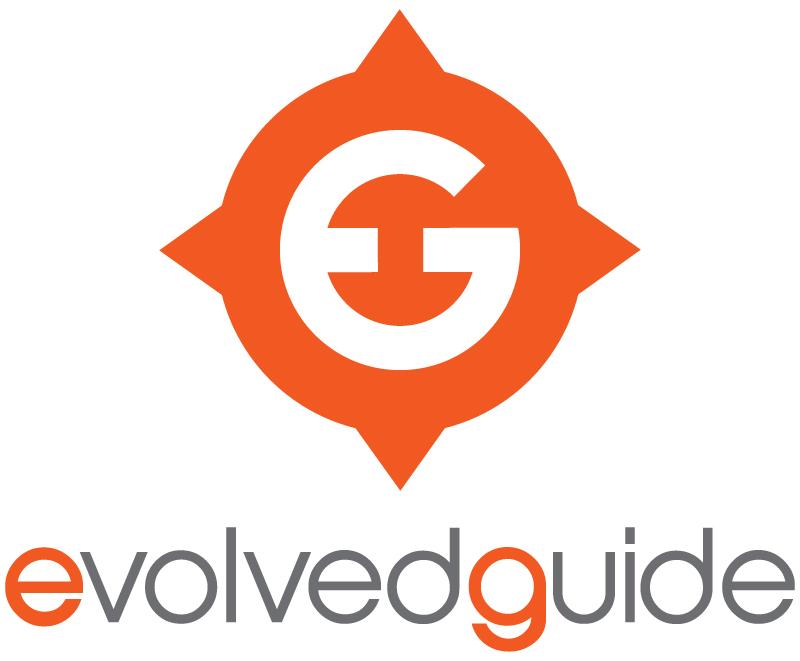 Evolved Guide